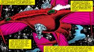 Acanti from Uncanny X-Men Vol 1 157 001