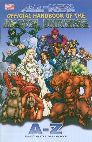 All-New Official Handbook of the Marvel Universe A to Z Vol 1 9.jpg