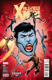 All-New X-Men Vol 2 9.jpg