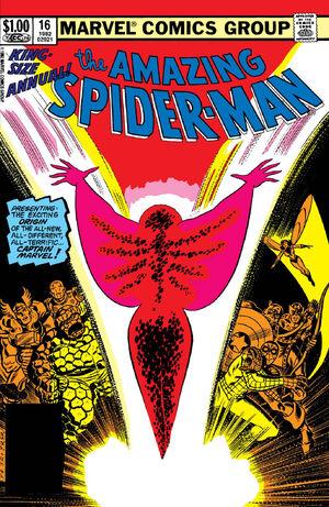 Amazing Spider-Man Annual Vol 1 16.jpg