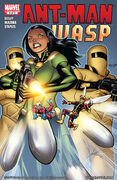 Ant-Man & Wasp Vol 1 3