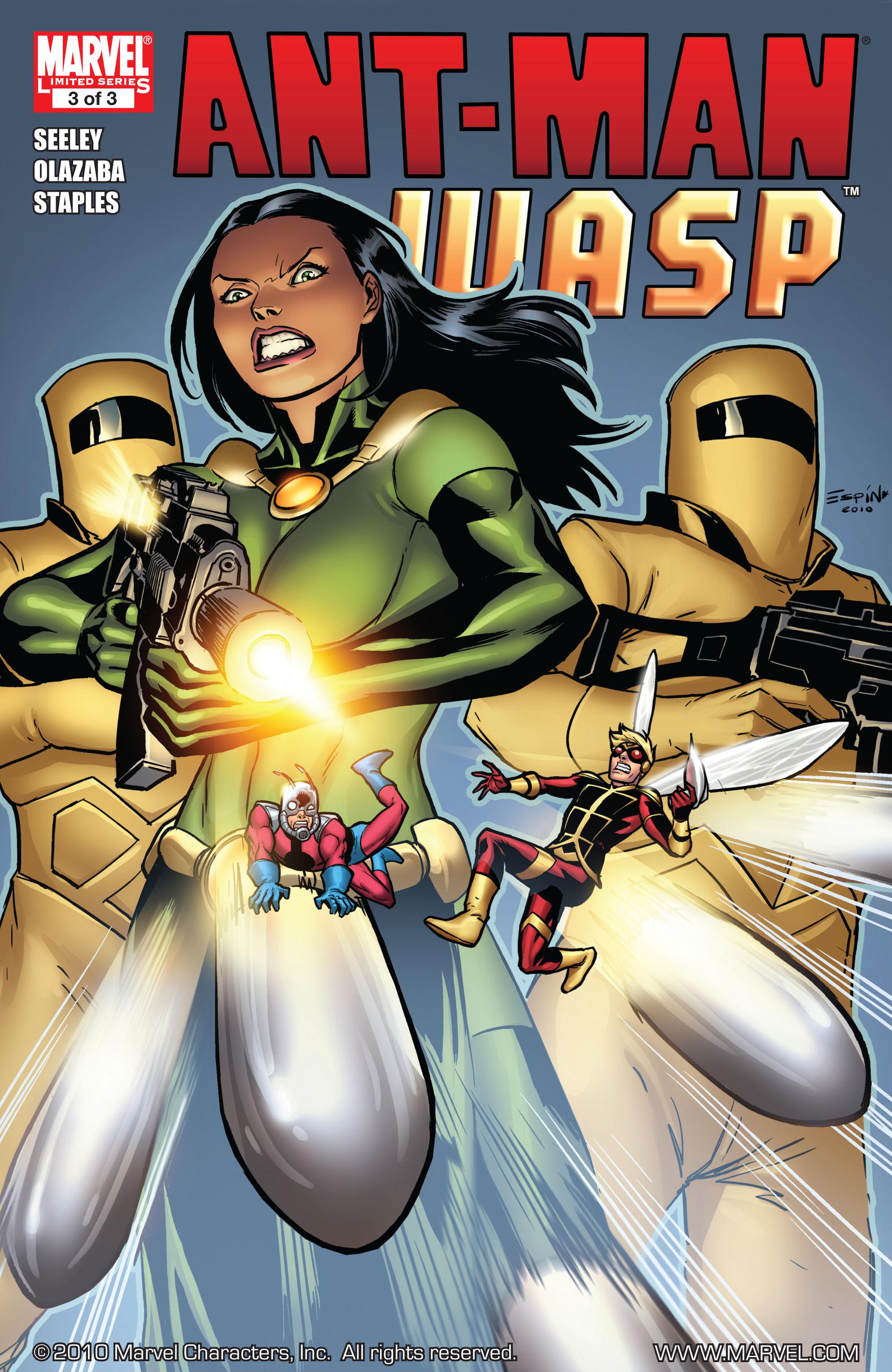 Ant-Man & Wasp Vol 1 3.jpg
