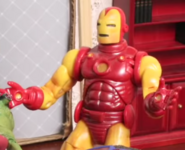Anthony Stark (Earth-TRN873) from Marvel Super Heroes- What The--?! Season 1 6 001