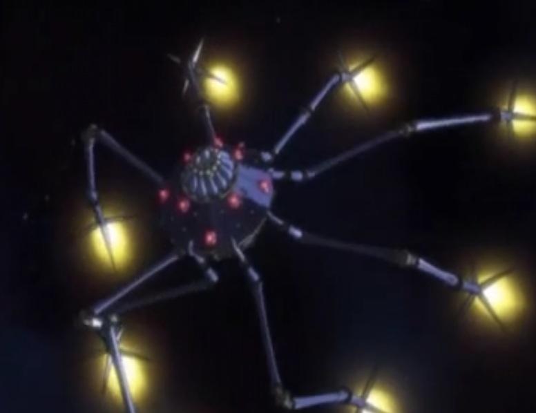 Aquarius (Earth-101001) from Marvel Anime Season 1 5 0001.jpg
