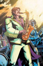 Arthur Douglas (Earth-616) from Infinity Wars Fallen Guardian Vol 1 1 001