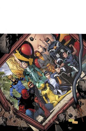 Avengers Academy Vol 1 20 Textless.jpg