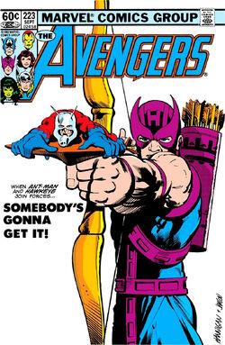 Avengers Vol 1 223.jpg