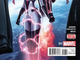 Avengers World Vol 1 17