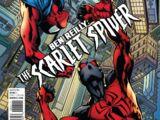 Ben Reilly: Scarlet Spider Vol 1 4