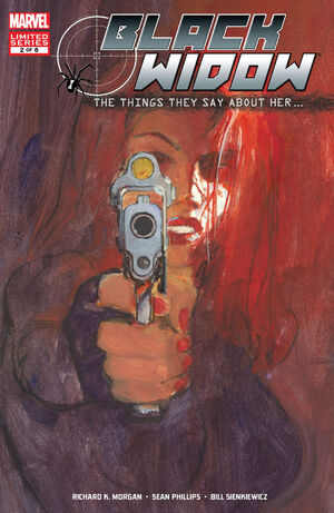 Black Widow 2 Vol 1 2.jpg