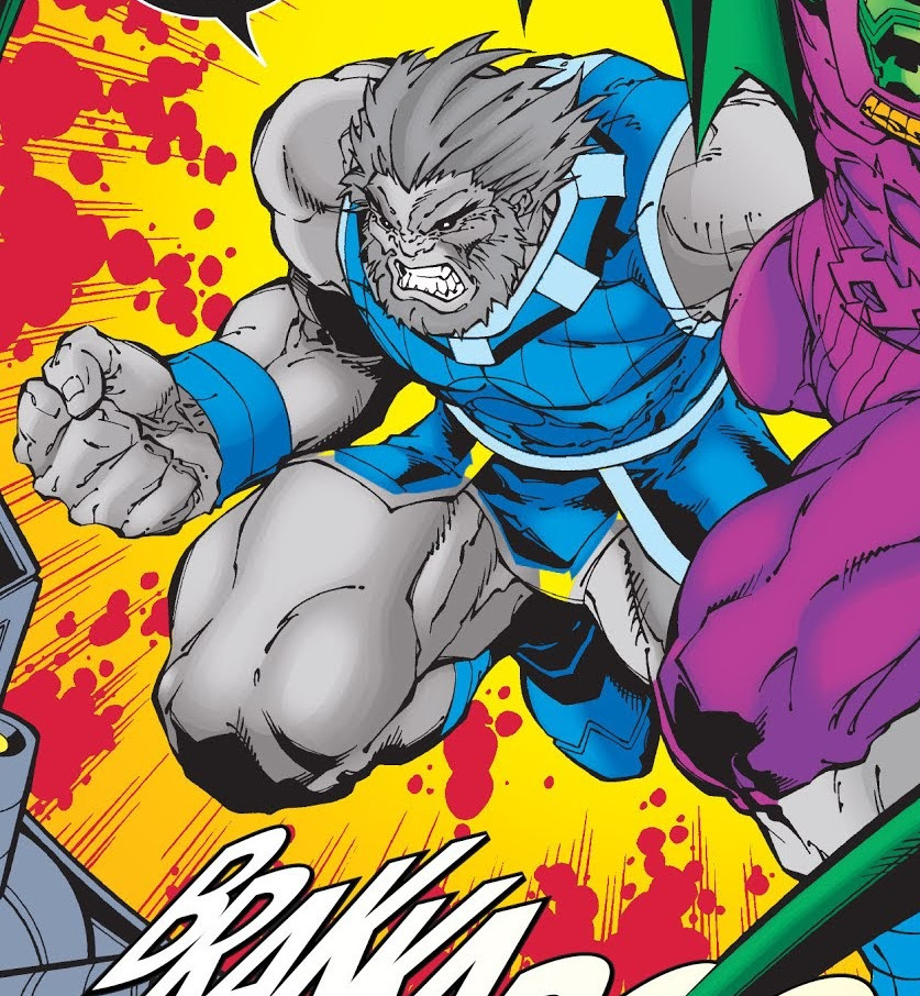 Blastaar (Earth-2841)