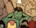 Bruce Banner (Earth-3290)