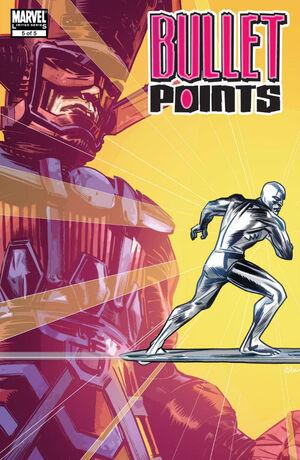 Bullet Points Vol 1 5.jpg