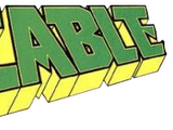 Cable Vol 1