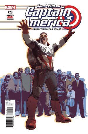 Captain America Sam Wilson Vol 1 20.jpg
