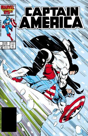 Captain America Vol 1 322.jpg