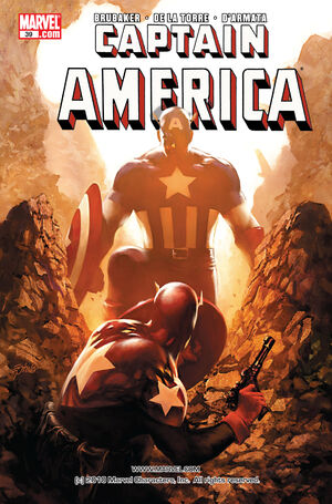 Captain America Vol 5 39.jpg