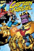 Captain Marvel Vol 4 17