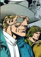 Carson Leibowitz (Earth-928) Doom 2099 Vol 1 20