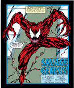 Cletus Kasady (Earth-616) from Amazing Spider-Man Vol 1 361 0002.jpg