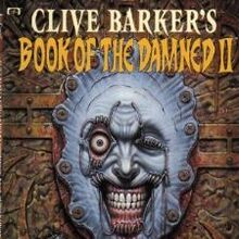 Clive Barker's Book of the Damned A Hellraiser Companion Vol 1 2.jpg
