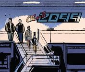 Club 2099