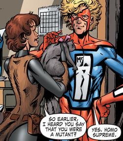 Craig Hollis (Earth-616) from G.L.A. Vol 1 4 0001.png
