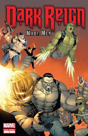 Dark Reign Made Men Vol 1 1.jpg