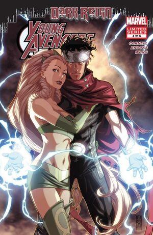 Dark Reign Young Avengers Vol 1 4.jpg