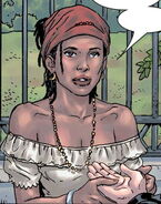 Denise Waters (Earth-616) from Silver Surfer Vol 5 12 0001