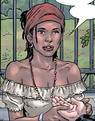 Denise Waters (Earth-616) from Silver Surfer Vol 5 12 0001.jpg