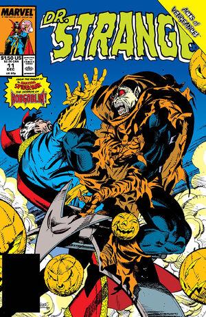 Doctor Strange, Sorcerer Supreme Vol 1 11.jpg