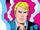 Donald Blake (Earth-70766)
