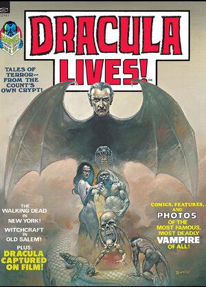 Dracula Vol 1 1.jpg