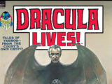Dracula Vol 1 1