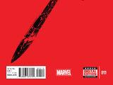 Elektra Vol 4 11