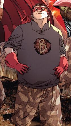 Emery Schaub (Earth-616) from Avengers The Initiative Vol 1 13 0001.jpg