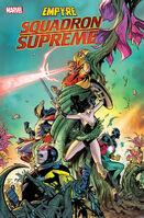 Empyre Squadron Supreme Vol 1 2
