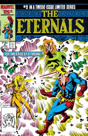 Eternals Vol 2 9.jpg