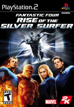 Fantastic Four Rise of the Silver Surfer PS2 cover.jpg