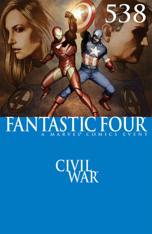 Fantastic Four Vol 1 538.jpg