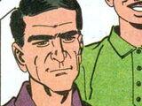 Frank Mody (Earth-616)