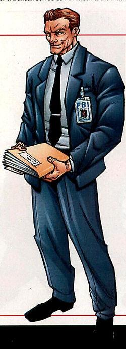 Frederick Duncan (Earth-616) from X-Men Earth's Mutant Heroes Vol 1 1 0001.jpg