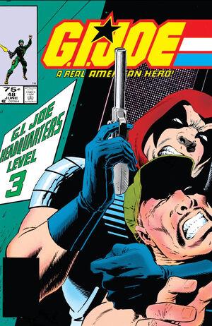 G.I. Joe A Real American Hero Vol 1 48.jpg