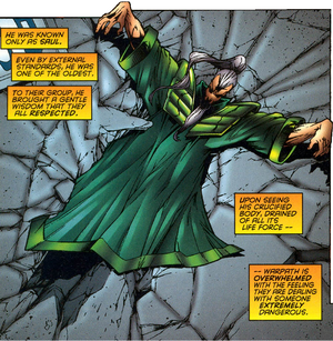 Garbha-Hsien (Earth-616) Dead from X-Force Vol 1 -53 001.png