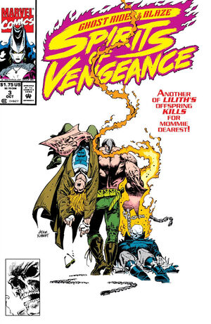 Ghost Rider Blaze Spirits of Vengeance Vol 1 3.jpg