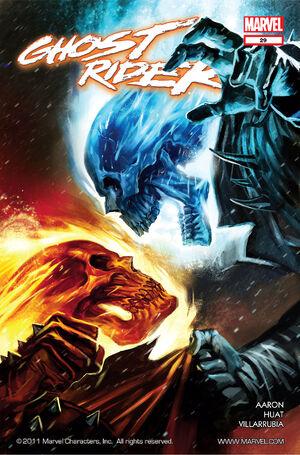 Ghost Rider Vol 6 29.jpg