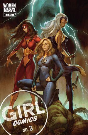 Girl Comics Vol 2 3.jpg