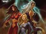 Girl Comics Vol 2 3