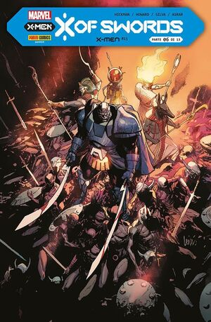 Gli Incredibili X-Men Vol 1 374.jpg